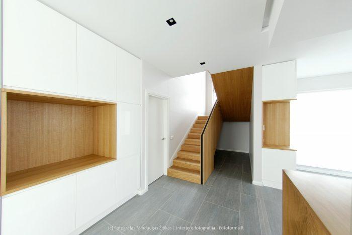 Medžio gaminių, laiptų, grindų fotosesijos. Fotoforma.lt