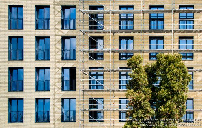 Statybų, nekilnojamojo turto nuotraukos, fotografijos paslaugos. Fotoforma.lt.