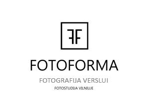 Nekilnojamojo turto, interjero, produkcijos fotografija. Fotostudija Vilniuje.